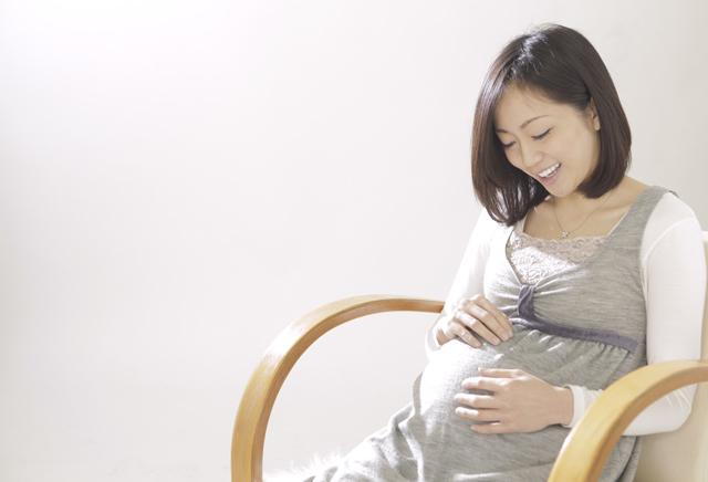 妊娠中は治療できるの?