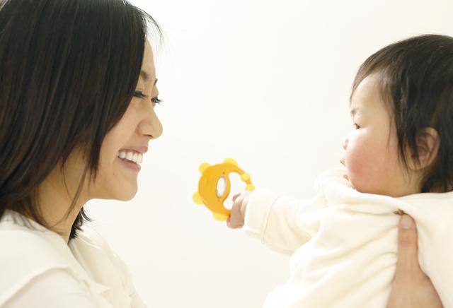 生まれてくる赤ちゃんにも影響が出ます